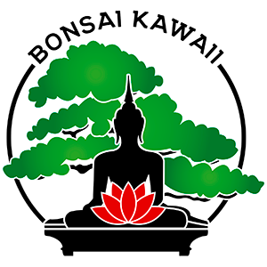 Bonsai Kawaii